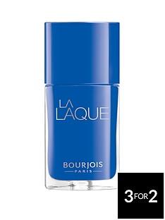 bourjois-la-laque-only-bluuuue
