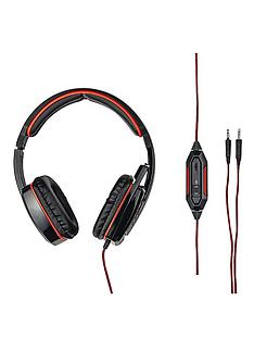 trust-gxt-315-extreme-sound-headset