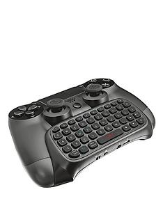 trust-gxt-252-ps4-snap-on-keyboard