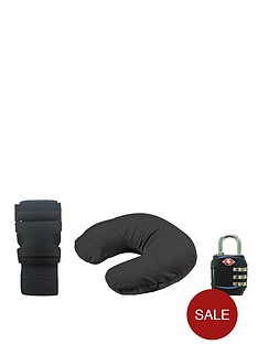 redland-travel-pack-2-strap-lock-and-pillow
