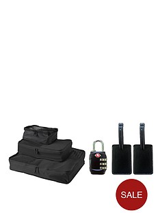 redland-travel-pack-3-accessory-pack-with-lock-and-tag