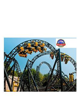 virgin-experience-days-alton-towers-tickets-for-two-adults