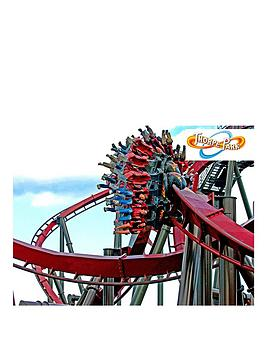 virgin-experience-days-thorpe-park-for-two-adults-with-photo-pass