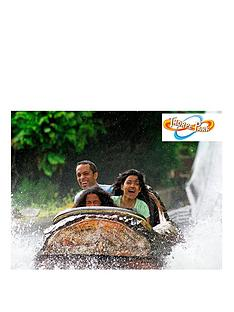 virgin-experience-days-thorpe-park-for-two-adults-and-two-children-with-photo-pass