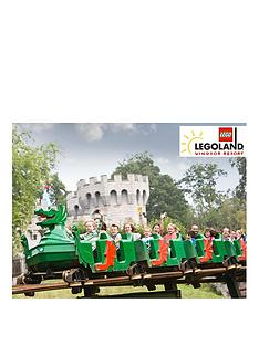 virgin-experience-days-legoland-two-adults-with-photo-pass