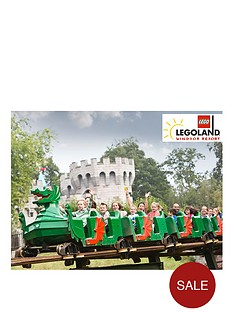 virgin-experience-days-legoland-two-adults