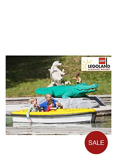 virgin-experience-days-legoland-two-adults-and-two-children-with-photo-pass