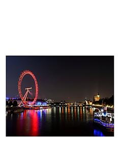 virgin-experience-days-visit-to-the-london-eye-for-two-adults