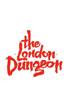virgin-experience-days-visit-to-the-london-dungeons-two-adults-and-two-children