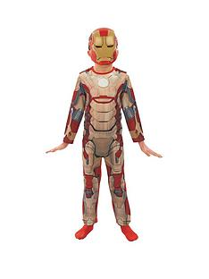 marvel-iron-man-3-childs-costume