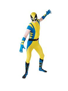 marvel-wolverine-2nd-skin-adults-costume