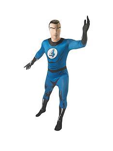 marvel-mr-fantastic-2nd-skin-adults-costume