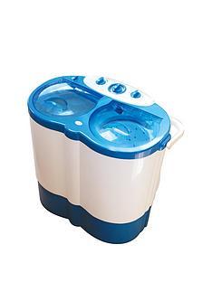 streetwize-accessories-portawasher-twin-tub