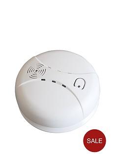 streetwize-accessories-carbon-monoxide-detector