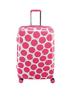 radley-pink-japanese-large-case