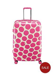 radley-pink-japanese-large-case