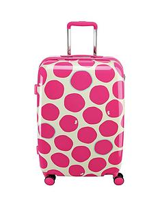 radley-pink-japanese-medium-case