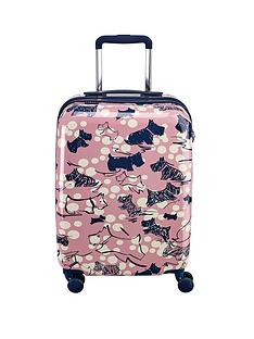 radley-pink-cherry-blossom-dog-case