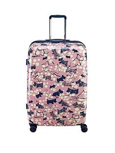 radley-pink-cherry-blossom-large-case
