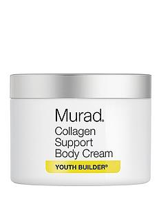 murad-collagen-support-body-cream-and-free-murad-flawless-finish-gift-set