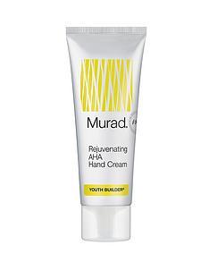 murad-free-gift-rejuvenating-aha-hand-cream-and-free-murad-gift-worth-pound55