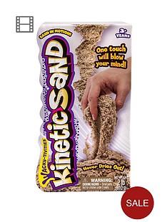 kinetic-sand-kinetic-sand-brown-sand