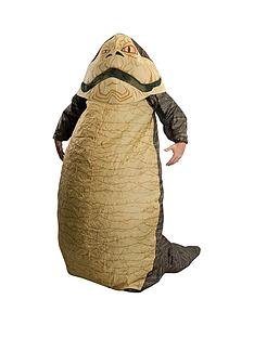 star-wars-inflatable-jabba-the-hutt-adults-costume