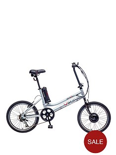 viking-street-easy-6-speed-alloy-folding-electric-bike