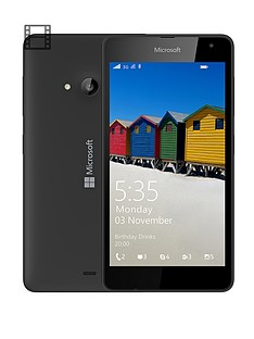 microsoft-lumia-535-8gb-black