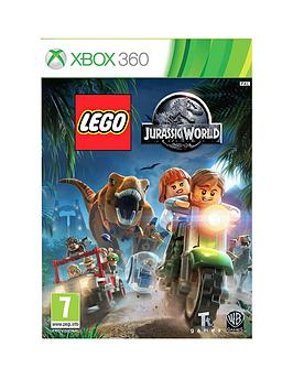 xbox-360-lego-jurassic-world