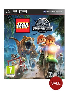 playstation-3-lego-jurassic-world