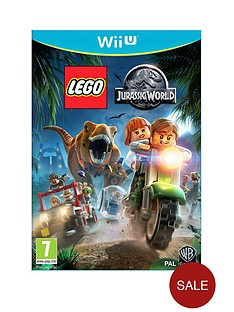 wii-u-lego-jurassic-world