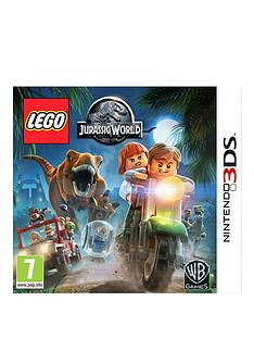 nintendo-3ds-lego-jurassic-world