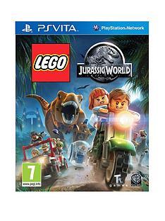 ps-vita-lego-jurassic-world