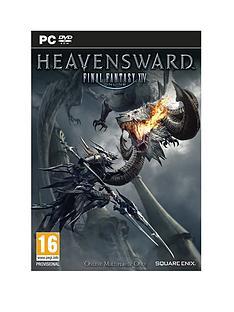 pc-games-final-fantasy-xiv-heavensward-all-in-one-bundle