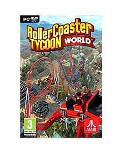pc-games-rollercoaster-tycoon-world