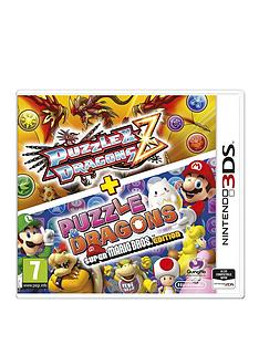 nintendo-3ds-puzzle-and-dragons-z-puzzle-and-dragons-super-mario-bros-edition