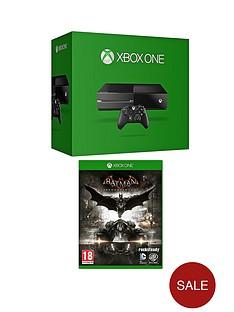 xbox-one-500gb-console-batman-arkham-knight