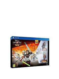 disney-infinity-30-star-warstrade-starter-pack-ps4