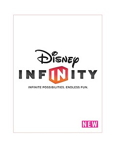 disney-infinity-30-playset-pack-rise-against-the-empire