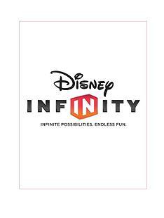 disney-infinity-30-single-character-darth-maul