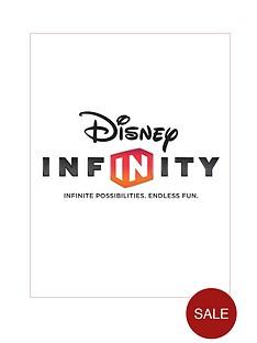 disney-infinity-30-single-character-darth-vader