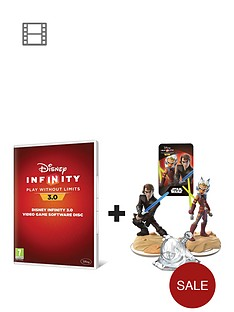 disney-infinity-30-software-and-twilight-of-the-republic-bundle-ps4