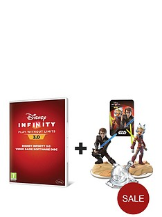 disney-infinity-30-software-and-twilight-of-the-republic-bundle-wii-u