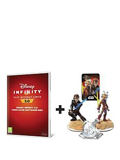 disney-infinity-30-software-and-twilight-of-the-republic-bundle-xbox-one