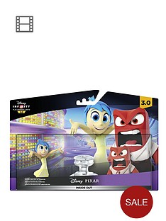 disney-infinity-30-playset-pack-inside-out