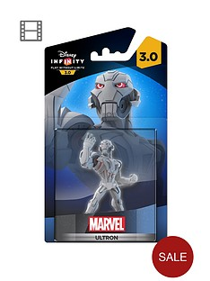 disney-infinity-30-single-character-ultron