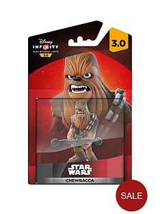 disney-infinity-30-single-character-chewbacca