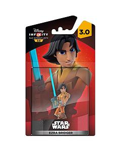 disney-infinity-30-single-character-star-wars-rebels-ezra
