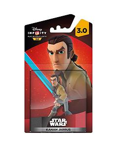 disney-infinity-30-single-character-star-wars-rebels-kanan